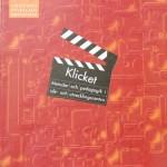 """Boken """"Klicket"""""""